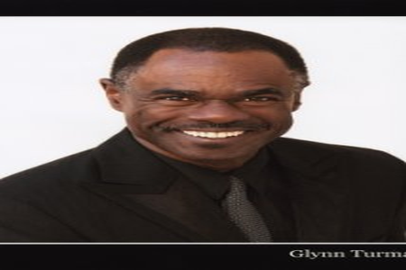 Award-Winning Actor Mr. Glynn Turman - Trend Magazine Online