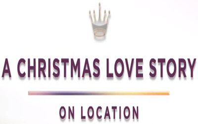 A Christmas Love Story Film - Regional Travel News - Trend Magazine Online