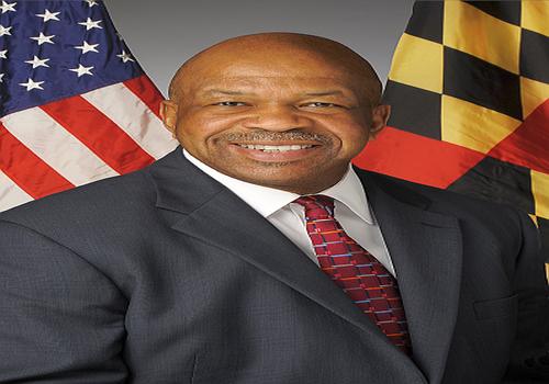 R.I.P. Honorable Elijah Eugene Cummings - Trend Magazine Online