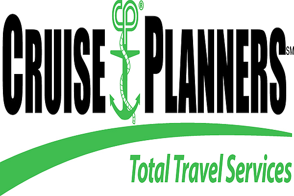 Joyce-Hosier-CLIA-Travel-Interview-Trend-Magazine-Online