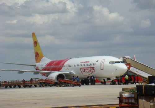 Top 10 Airlines Still Flying Boeing 747's Travel Destinations - Trend Magazine Online