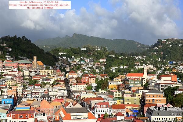 Sandals Grenada COVID-19 (Coronavirus) Outbreak - International Travel News - Trend Magazine Online