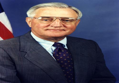 R.I.P. VP Walter Mondale - Celebrities - Trend Magazine Online-