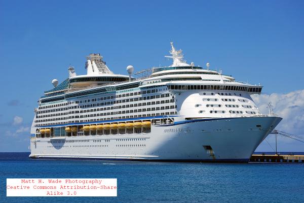 Unvaccinated Children Test Positive Cruise - International Travel News - Trend Magazine Online